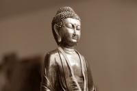 yoga-massages-trieves-vercors-grenoble-bouddha