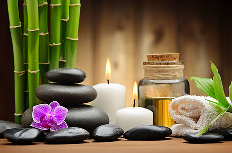 massages-dans-notre-cabinet-de-chichilianne