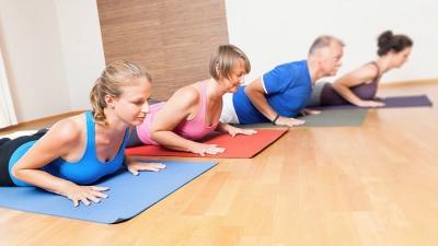 yoga-trieves-vercors-grenoble-isere
