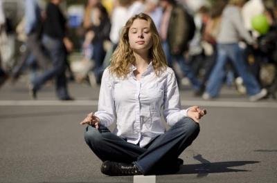 yoga-massages-trieves-vercors-grenoble-silence