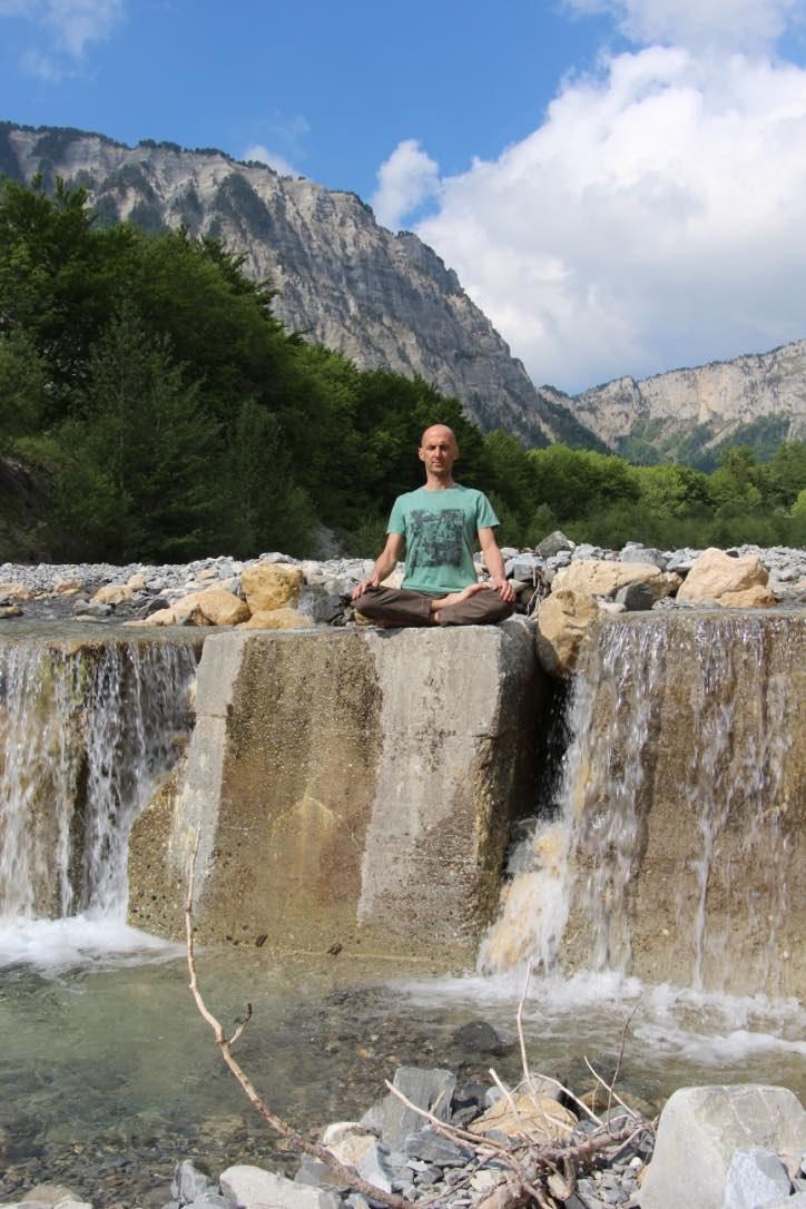 yoga-trieves-vercors-meditation-pleine-conscience