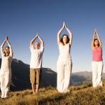 stage-yoga-randonnee-jarjatte-trieves-diois