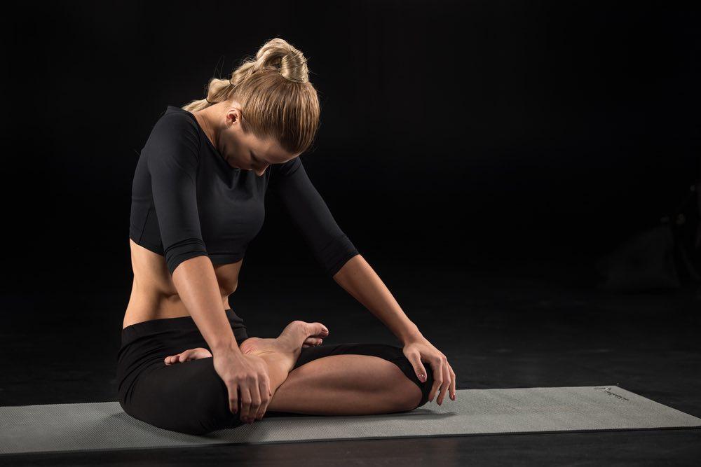 yoga-massages-trieves-vercors-grenoble-bandha
