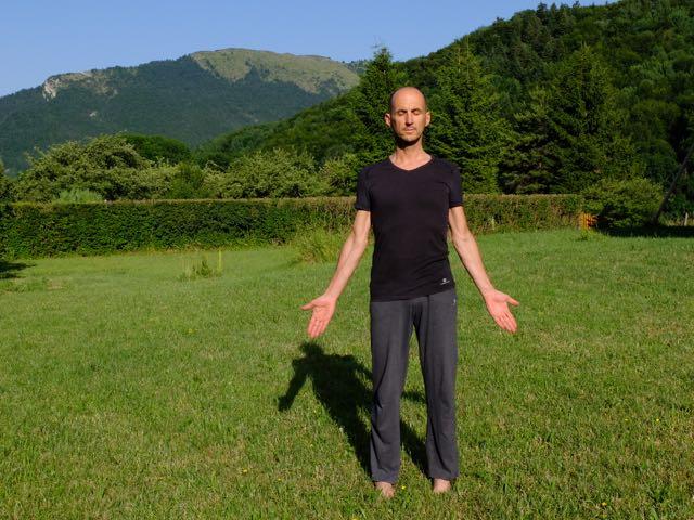 yoga-massages-trieves-vercors-grenoble-ashta
