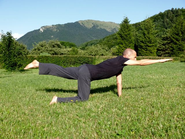yoga-massages-trieves-vercors-grenoble-chat