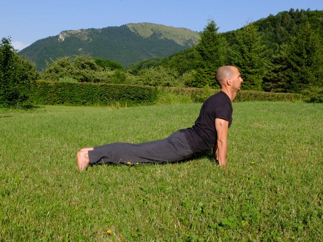 yoga-massages-trieves-vercors-grenoble-chandra