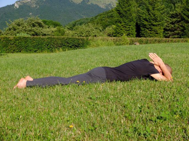 yoga-massages-trieves-vercors-grenoble-anjali