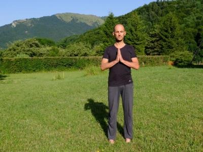yoga-massages-trieves-vercors-grenoble-surya