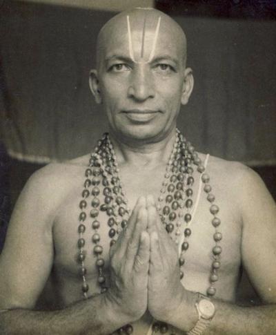 yoga-meditation-trieves-vercors-grenoble-isere