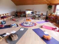 stage-yoga-randonnees-drome-aout-2018