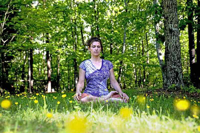 yoga-meditation-trieves-vercors-drome-grenoble