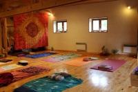 stage-yoga-meditation-drome-isere-juin-2018