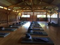 stage-yoga-meditation-ardeche-mai-2018