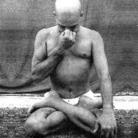 yoga-massage-trieves-vercors-grenoble