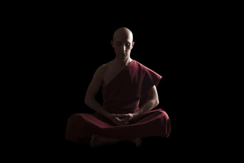 stage-yoga-meditation-randonnees-rhone-alpes