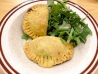 stage-plantes-sauvages-yoga-cuisine-botanique-degustation