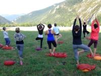 stage-yoga-randonnees-detente-drome-aout-2019