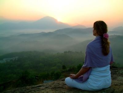 cours-stages-yoga-meditation-rhone-alpes-auvergne