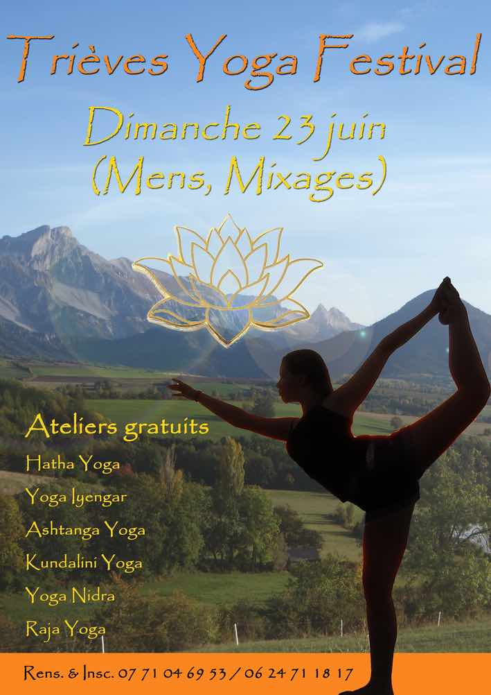 cours-stages-yoga-meditation-rhone-alpes-auvergne
